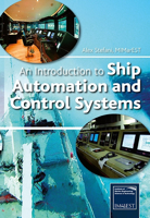 Picture of An Introduction to Ship Automation and Control Systems