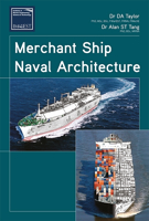 Picture of Merchant Ship Naval Architecture