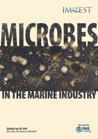 Picture of Microbes in the Marine Industry