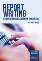 Picture of Report Writing For Professional Marine Engineers