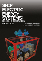 Picture of Ship Electric Energy Systems: Design & Operations Principles