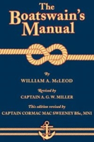 Picture of The Boatswain's Manual