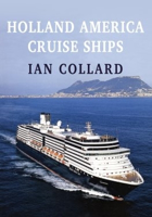 Picture of Holland America Cruise Ships