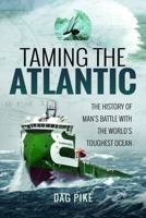 Picture of Taming the Atlantic