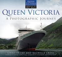 Picture of Queen Victoria:  A Photographic Adventure