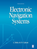 Picture of Electronic Navigation Systems