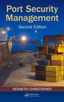 Picture of Port Security Management, Second Edition