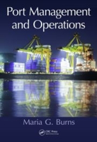Picture of Port Management and Operations