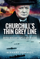 Picture of Churchill's Thin Grey Line