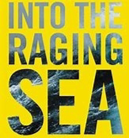 Picture of Into The Raging Sea