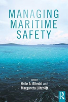 Picture of Managing Maritime Safety