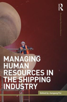 Picture of Managing Human Resources in the Shipping Industry