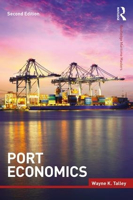 Picture of Port Economics
