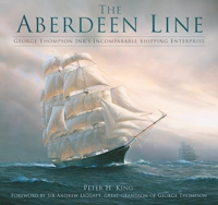 Picture of The Aberdeen Line