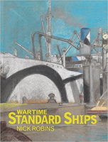 Picture of Wartime Standard Ships