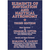 Picture of Elements of Navigation and Nautical Astronomy (Third Edition)