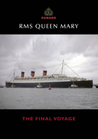 Picture of RMS Queen Mary: The Final Voyage