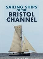 Picture of Sailing Ships of the Bristol Channel