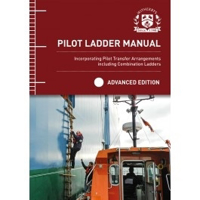 Picture of Pilot Ladder Manual: Advanced Edition
