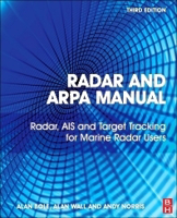 Picture of Radar and ARPA Manual: Radar, AIS and Target Tracking for Marine Radar Users