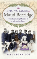 Picture of The Epic Voyages of Maud Berridge