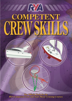 Picture of RYA Competent Crew Skills - 2nd Edition