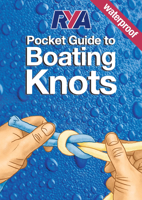 Picture of RYA Pocket Guide to Boating Knots