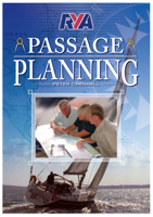 Picture of RYA Passage Planning