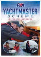 Picture of RYA Yachtmaster Scheme Instructor Handbook