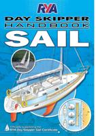 Picture of RYA Day Skipper Handboook Sail