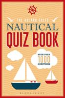 Picture of The Adlard Coles Nautical Quiz Book