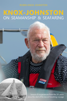 Picture of Knox-Johnston on Seamanship and Seafaring