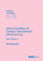 Picture of ET318CE e-book: CTUs Workbook, 2001 Edition