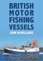 Picture of British Motor Fishing Vessels