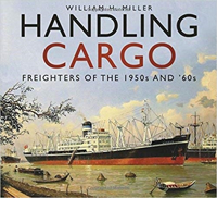 Picture of Handling Cargo: Freighters