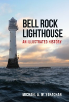Picture of Bell Rock Lighthouse