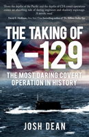 Picture of The Taking of K-129
