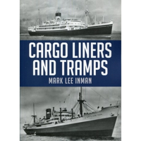 Picture of Cargo Liners and Tramps