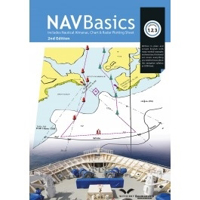 Picture of NAVBasics (3 Book Set), 2nd Edition