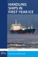 Picture of Handling Ships in First-Year Ice - 2nd Edition