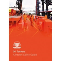 Picture of Oil Tankers – A Pocket Safety Guide – 2018 Edition