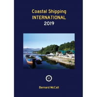 Picture of Coastal Shipping International 2019