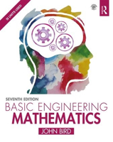 Picture of Basic Engineering Mathematics 7th Edition