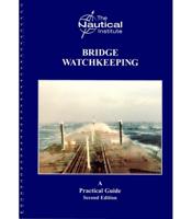Picture of Bridge Watchkeeping