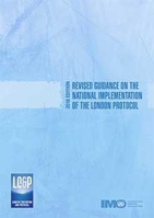 Picture of I535E Revised Guidance on the National Implementation of the London Protocol
