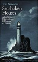 Picture of Seashaken Houses