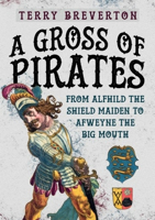 Picture of A Gross of Pirates