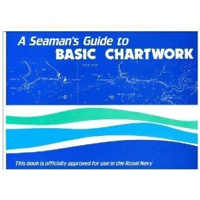 Picture of A Seaman's Guide to Basic Chartwork