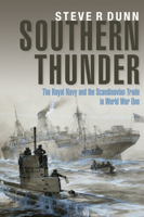Picture of Southern Thunder