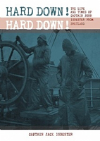 Picture of Hard Down! Hard Down!